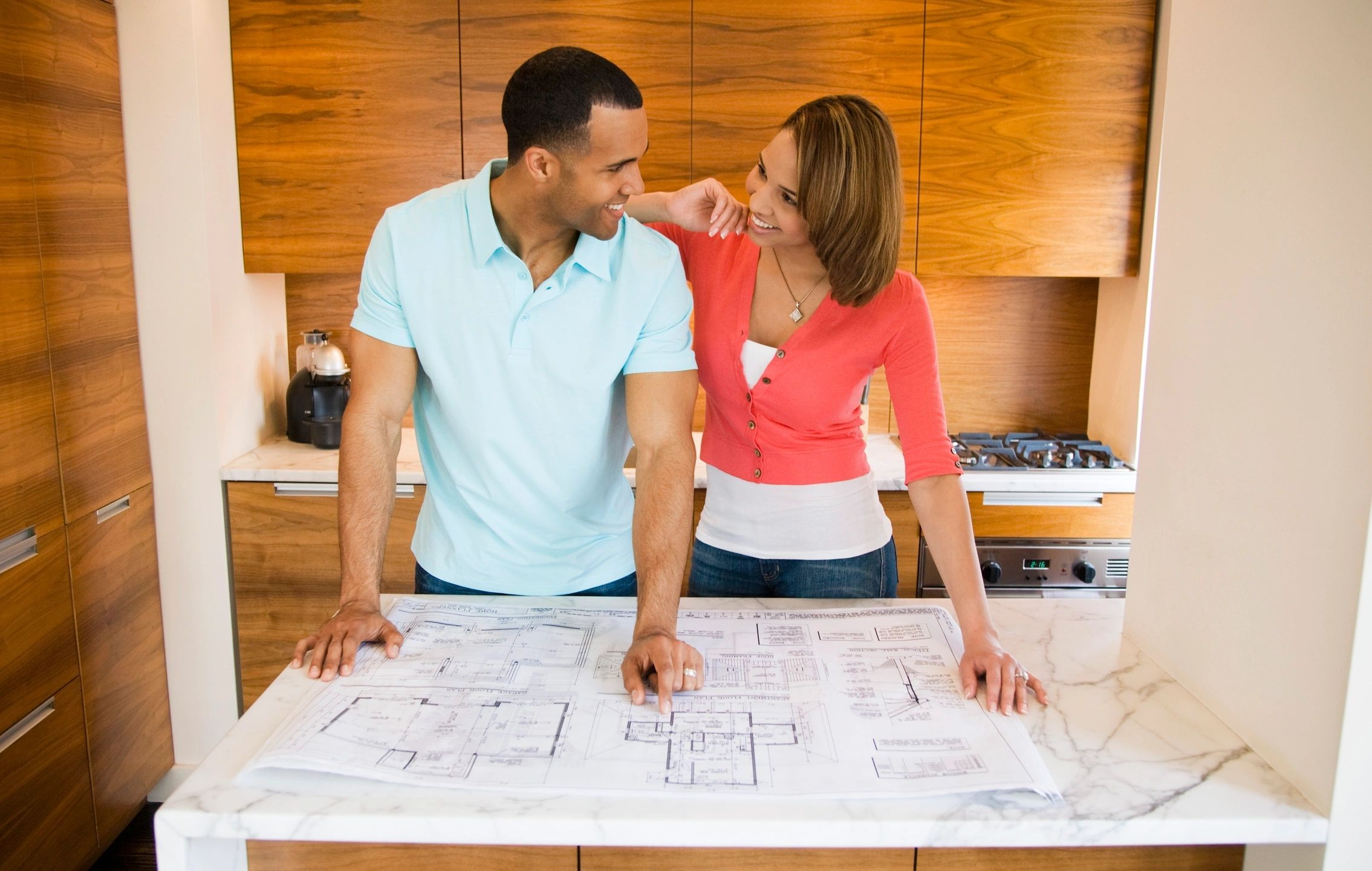 Free San Diego Remodeling Consultation